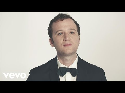 Baio - PHILOSOPHY!