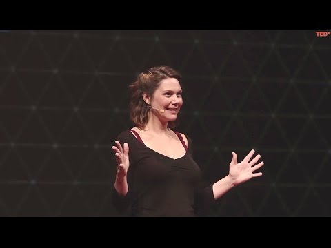 It's Time For Porn To Change | Erika Lust | Tedxvienna video