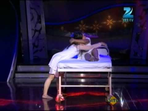 DID Super Moms Episode 22 August 11 '13 - Shalini & Juliana