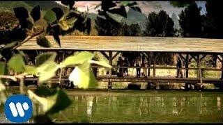 Watch Nightwish Amaranth video