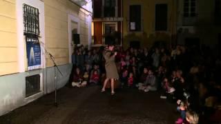 Festival Sa Ruga a Stampace, Cagliari