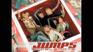Watch Jump5 Why Do I Do video