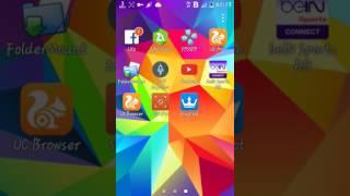 download lagu Cara Nonton Tv Di Hp Android Semua Chanel gratis