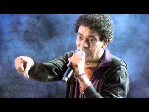 Mohamed Mounir - 3ali Sotak || محمد منير - على صوتك
