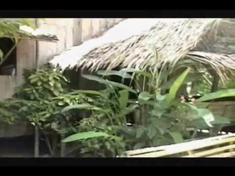 (34) Philippines,kumusta Ka Aking Mahal, Adventure,backpack,hiking,balogo Siruma Cam.sur,hot Pinay video