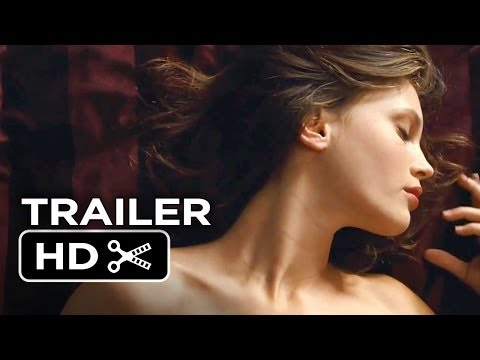 Young & Beautiful Official US Release Trailer (2014) - Marine Vacth Movie HD