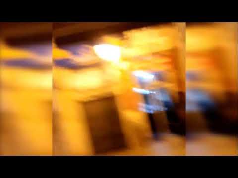 """فيديو للقيادي البارز  في حزب العدالة والتنمية  .ع .م . رفقة فتاة يثير ضجة داخل """"المصباح"""""""