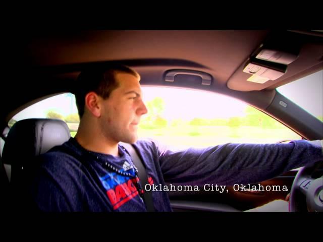 NBA Rooks: Mitch McGary in OKC