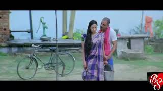 download lagu Manoj Bajpayee Best Dialogue Status gratis