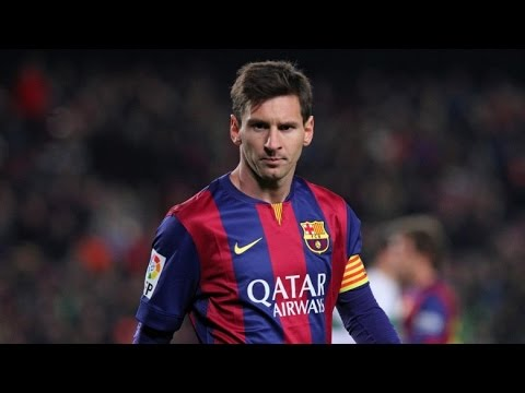 Top 10 Most Valuable Players in World Football for 2016