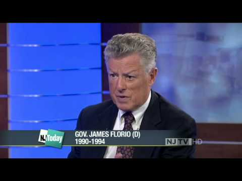 NJ Today with Mike Schneider: May 20, 2013