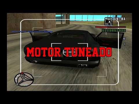 MFR Bullet Legendary Racer