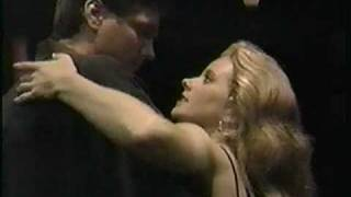 Cady McClain-Dixie Dancing(All My Children)