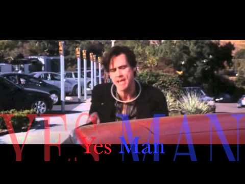 Top 10 Funniest Jim Carrey Moments