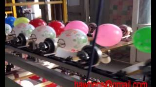 Screen printing latex balloons balloon printing machines