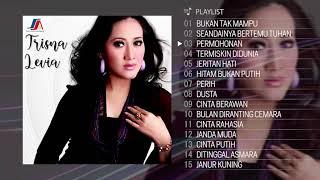 Greatest Hits Trisna Levia (High Quality Audio)