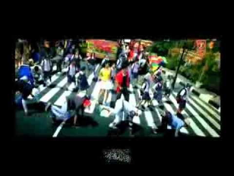 Dhinka Chika (salman Khan   Asin) [new Hindi Movie   Ready Songs 2011] video