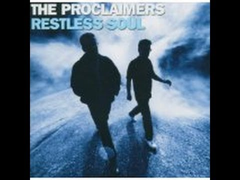 Proclaimers - There