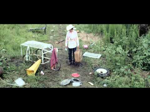 Watch Earthwork (2009) Online Free Putlocker