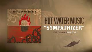 Hot Water Music - Sympathizer