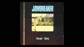 Watch Jawbreaker Bad Scene Everyones Fault video