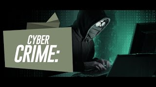 Cyber crime cases | Cyber crime awareness |  Fraud cases Cyber Crime  | internet scams | Part - 1