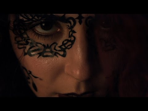 Stream Of Passion - Monster (official Video Clip) video