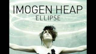 Watch Imogen Heap Aha video