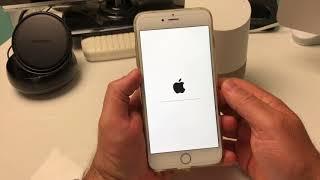 Restaurer iPhone Comme Neuf Problème Mémoire Stockage Saturé Réinitialiser iPhone