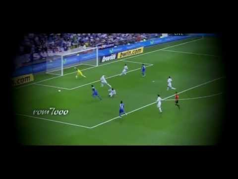 Sergio Ramos - Skills, Goals & Assists • FULL HD