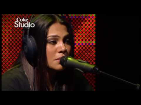 Pritam, Sanam Marvi, Coke Studio Pakistan, Season 3 video