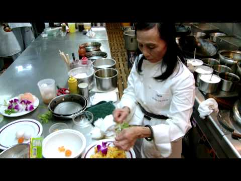 0 Mastering the Art of Chinese Cooking
