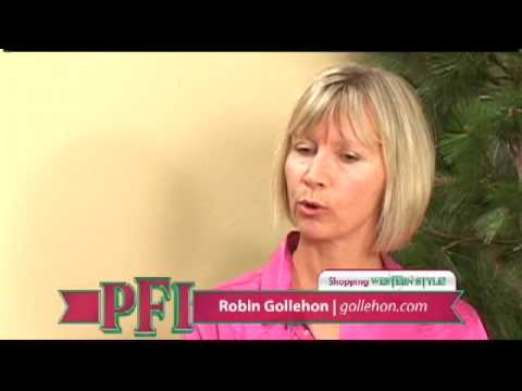 Robin Gollehon Interview Yearling Head Start Program