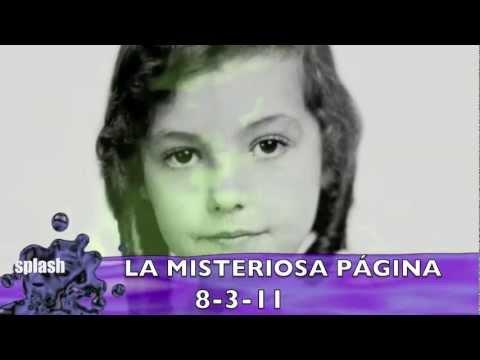 LA MISTERIOSA PÁGINA WEB 8-3-11 SIN RESOLVER CAP1.mov