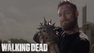 The Walking Dead Sneak Peek: Season 10, Episode 3