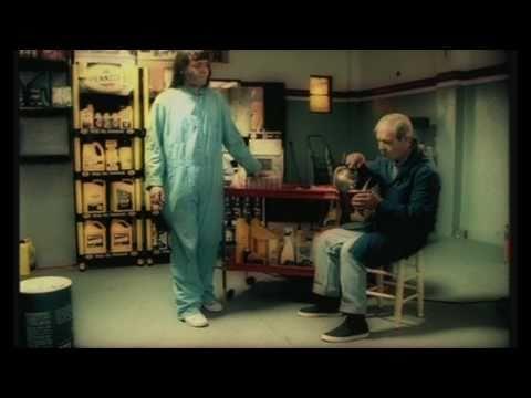 Ratones Paranoicos - Para Siempre