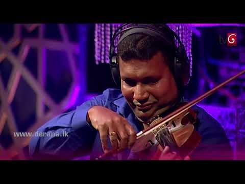 Amma | Indrani Perera @ Derana Singhagiri Studio ( 26-01-2018 )