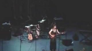 Jenny Lewis - It Wasn't Me