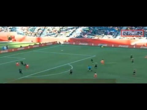 FIFA Steel Roses eye quarterfinal berth against Cameroon