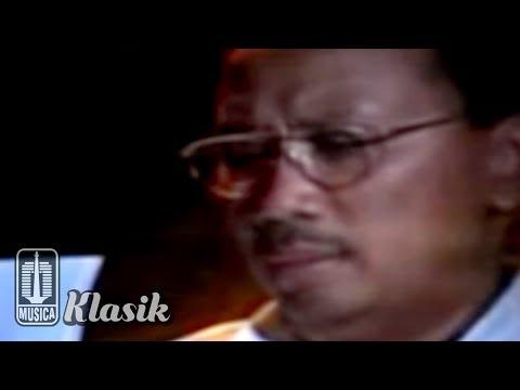 Ebiet G Ade - Berita Kepada Kawan (Karaoke Video)