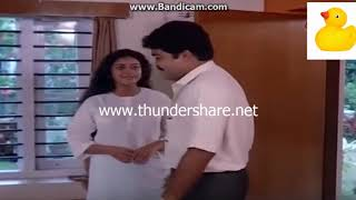 Malayalam old actress parvathy hot unseen b***S and nipl* show