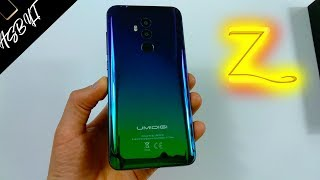Umidigi Z2 | Pro Unboxing & Review! - Why EVERYONE Is Buying This BUDGET Beast!