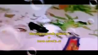 Bali umar ko salam hindi songs Tafijulsk