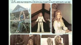 Watch Lynn Anderson I Used To Know All Those Things video