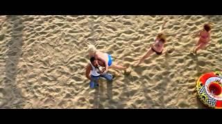 Ale   Full Video Song  Golmaal 3  2010  Ajay Devgan  Kareena Kapoor  Blu Ray  HD 1080p   YouTube