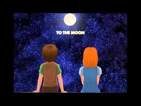 Misc Soundtrack - Moon River