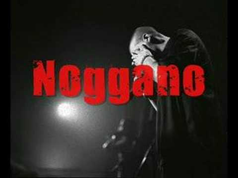 Ноггано - Играй гитара