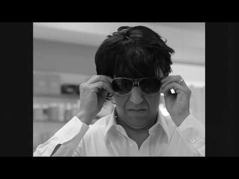 Dr. Proeller: der Film 3 Gudjons
