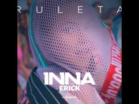 Inna-ruleta (feat.erick)