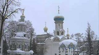 07 - Rejoice the Righteous (Russian Christmas)